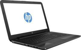 HP 250 G5 / i3 5005-U / 8GB / 256GB SSD / Windows 10 / 15,6 inch