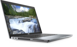 NIEUW IN GESEALDE DOOS : Dell Latitude 5420 / i5 1145G7 / 256GB SSD / 14 inch / 8GB / Dell garantie april 2024