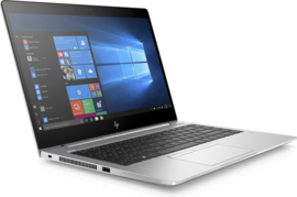 HP Elitebook 840 G5 - i5 8350U - 8GB - 512GB SSD - HP GARANTIE tot 2024 !
