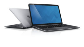 Dell XPS 13-9333 - i5 4200u / 8 gb / 128 gb ssd - 13,3 Full HD TOUCH !! - Win10  - 6 maanden garantie