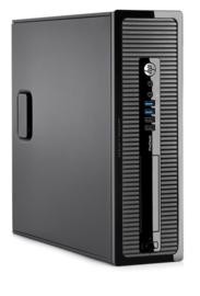 HP PRODESK 400 G1 - i5 4e gen - 500 gb HDD - 4 Gb ram - 6 mnd garantie