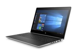 HP Probook 430 G5 / i5 8250-U / 256GB SSD / 8GB / 13,3 INCH