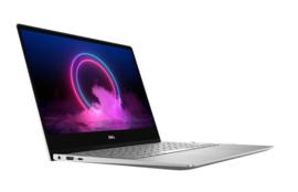 Dell Inspiron 13 7000 (7391) 2 in 1 laptop/tablet i5 10210u - 256 Gb SSD - 8 Gb Ram - full Hd 1920x1080 - 6 mnd garantie