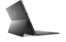 Dell Latitude 5285 i5 7200U- 8gb ram - 128 Gb ssd - win10 - Tablet/laptop in 1