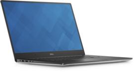 DELL Precision 5520 i7 7820HQ - 16 gb ram - nvidia quadro m1200 4gb - win10 - 6 mnd garantie