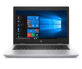 HP ProBook 640 G5 | i5 8265U / 8GB / 256GB SSD / FULL HD !!