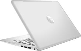 HP ENVY 13,3 inch Full HD - i5 6200U -128 Gb SSD - 4 Gb ram - win10 -