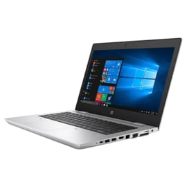 HP ProBook 640 G5 | i5 8265U / 8GB / 256GB SSD / FULL HD !!
