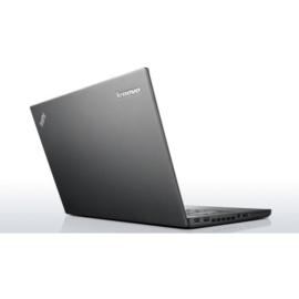 Lenovo T440P - i5 4300 M - 180GB SSD - 8GB - 14 INCH - Win10 - 6 maanden garantie
