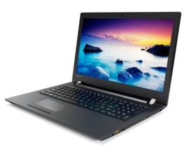 Lenovo V510-15IKB - i5 7e gen - 256 Gb - 8 Gb ram - 15,6 inch - win10 - 6 mnd garantie