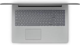 Lenovo 320-15IKB - i5 7e generatie - 8 Gb ram - 128 Gb SSD - 15,6 inch Full HD - 6 mnd garantie
