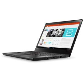 Lenovo A475 - AMD A12 - 8330B !! - 8 gb intern geheugen - 128 Gb SSD - 14 inch Full Hd beeldscherm - win10 - 6 maanden garantie