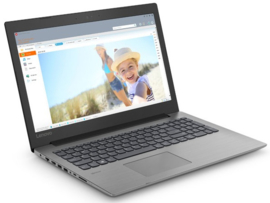 Lenovo Ideapad 330 / i3 8130-U / 4GB / 128GB SSD / NIEUWSTAAT !! / FULL HD 1920x1080