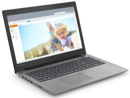 Lenovo Ideapad 330 / i3 8130-U / 4GB / 128GB SSD / NIEUWSTAAT !! / FULL HD 1920x1080