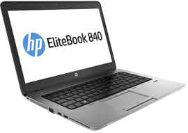 HP Elitebook 840 G2 TOUCH  i5-5200U/ 256 SSD/8 Gb Ram/Full HD/win10