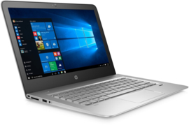 HP ENVY 13,3 inch Full HD - i5 6200U -128 Gb SSD - 4 Gb ram - win10 -