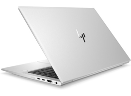 HP Elitebook 840 G7 - i5 10310U - 8GB - 512GB SSD - Full-HD - 1 MAAND OUD (DEMO)