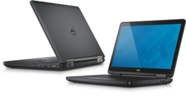 Dell Latitude E7440  -  i5-4e generatie (4310U) - 4 Gb intern geheugen -  128 Gb SSD - Windows 10 - 6 maanden garantie