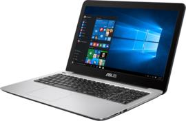 Asus R558U Vivobook / i7-6500U / 6GB / 256GB SSD / 1920x1080 full-HD !!