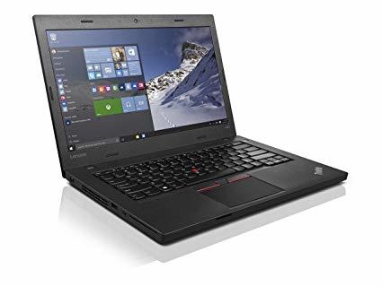 Lenovo L460 - i5 6200U - 256GB SSD - 8GB - FULL-HD - 6 maanden garantie