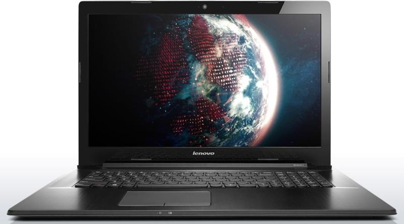 Lenovo 17 inch ! KOOPJE (zie opmerking !) - i5 - 5E GEN - SSD NAAR KEUZE - 8 Gb intern geheugen - win10 - 6 mnd garantie