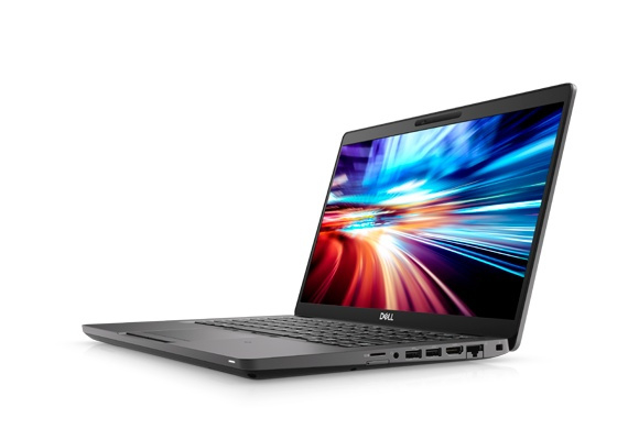 Dell Latitude 5400 / i5 8365U / 256GB SSD / 8GB / 14 INCH