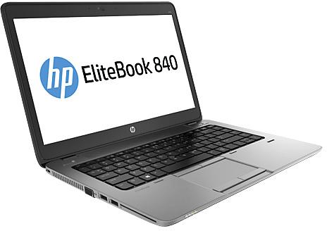 HP Elitebook 840 G2 TOUCH  i5-5200U/ 256 SSD/8 Gb Ram/Full HD/win10