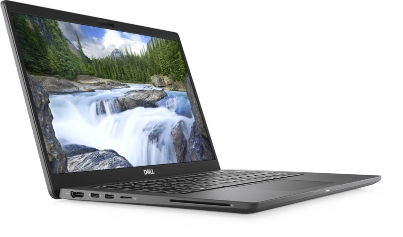 Dell Latitude 7310 / i7 10610U / 16GB / 256GB / Full-HD / Dell garantie