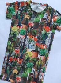 Cactus jurkje