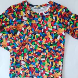 Lego longsleeve