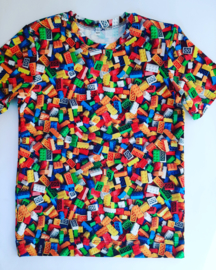Lego t shirt
