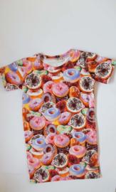 Donut jurk