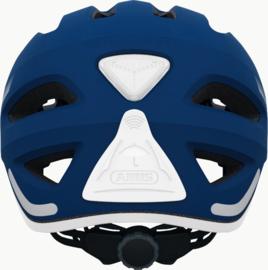 MET Pedelec fietshelm blauw