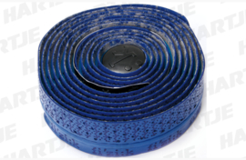 Fizik stuurlint metallic blauw