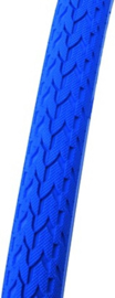 Point vouwband Fixie Pops blauw