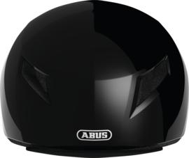 MET Brilliant fietshelm zwart