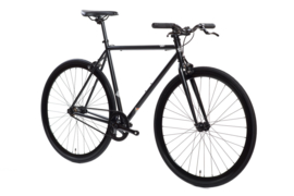 Wulf singlespeed bike