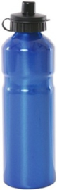 Bidon Point blauw