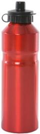 Bidon Point rood
