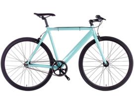 6ku  Singlespeed Trackbike Celeste