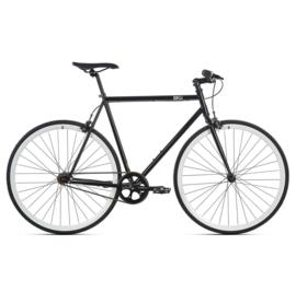6ku  Singlespeed / fixed gear fiets Shelby 2