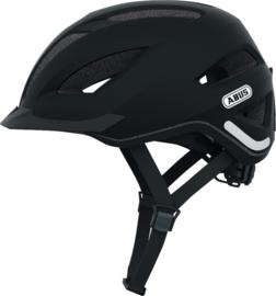 MET Pedelec fietshelm zwart