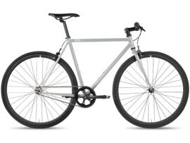 6ku  Singlespeed / fixed gear fiets Concrete
