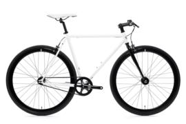 Ghoul singlespeed bike