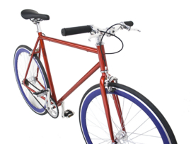 PASCUA SINGLE SPEED FIETS