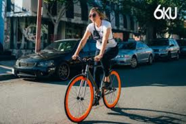 6ku bike online kopen