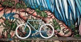 Pepita bike online