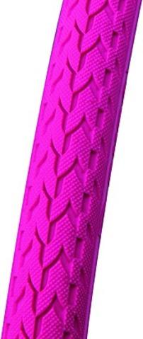 Point vouwband Fixie Pops roze