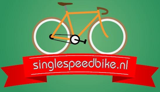 Singlespeedbike.nl