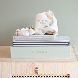 Mooi memory box van Little dutch.